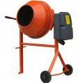 Mixer MLZ 130 NG