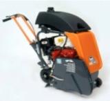 Floor Cutter AFS 350