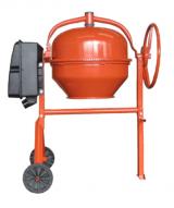 Mixer C 125