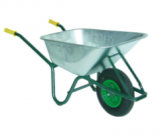 Wheelbarrow FORT 116B-100